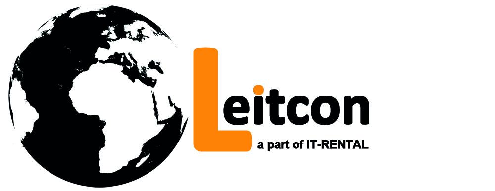 Leitcon_Logo_1000px