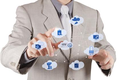 Bringen wir gemeinsam Struktur und Ordnung in Ihr Netzwerk