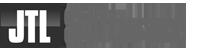 JTL-Logo